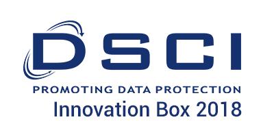 DSCI Innovation Box 2018